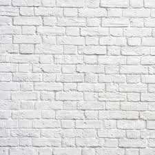 published at 1024 x in old white brick wall