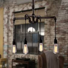 unusual outdoor lighting photo 9. Exellent Photo Industrial Lighting Ideas The Most PHOTOS 8 Unusual Rustic And As Well 5  On Outdoor Photo 9