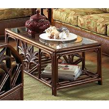 seagrass trunk coffee table glass and seagrass coffee table coffee table with lift top target