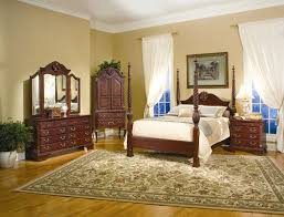 mahogany bedroom furniture. old mahogany bedroom furniture