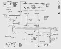 2002 bu wiring diagram wiring diagram libraries 2002 chevrolet silverado wiring diagram wiring diagrams2002 chevrolet silverado wiring diagram 2002 chevy silverado suspension parts