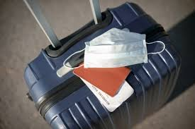Whether you are traveling to the u.s.a or you are traveling outside the u.s.a., you can be covered if you get sick from coronavirus as long as you are infected after the effective date of the policy. Travel Insurance Customers Demand Covid Coverage Insurance Business