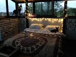 Cool Guy Bedrooms Tumblr