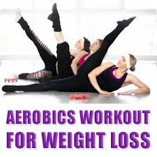 aerobics exercise for weight loss workout videos for android