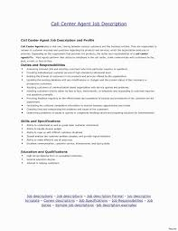 Best Resume Sample Project Manager Dentist Example Cv Small