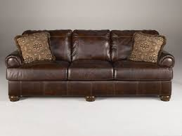 classy home furniture. Simple Classy Furniture Ashley Sofa Marvelous Axiom Walnut  The Classy Home For Inspiration And In