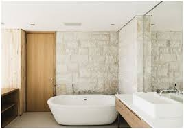 cost of acrylic bathtub liners beautiful photographs diy vs professional bathtub shower refinishing of 50 awesome