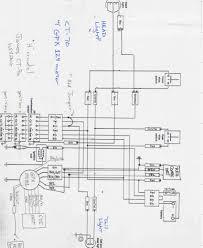 mini chopper wiring diagram mihella me with 49cc nicoh me chopper spotter wiring diagram mini chopper wiring diagram mihella me with 49cc
