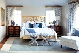 light blue rug living room for bedroom area ideas