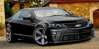 2015 chevy impala coupe. 2015 chevy monte carlo u003eu003e ss release date toyota suv 2018 impala coupe