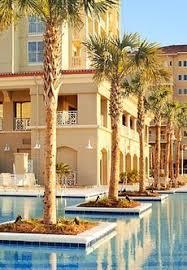 myrtle beach marriott resort and spa at grande dunes myrtle beach deals see hotel photos attractions near myrtle beach marriott resort and spa at
