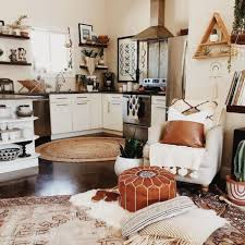 bohemian style living room.  Room Interior Decoration Is Really A Notion Which Makes Your Rooms More  Enjoyable It In Reality An Accumulation Of Thoughts That Happen To Be Applied  For Bohemian Style Living Room S