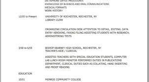 Physician Advisor Cover Letter Email Resume Sample Network Team