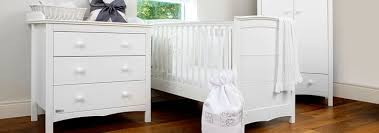 white baby nursery furniture sets sale drawer simple remarkable classic wooden brown floor sample