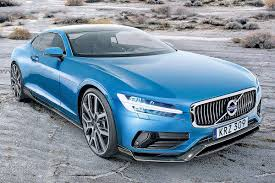 2018 volvo globetrotter. simple globetrotter 2017 volvo c90 coupe youtube pertaining to 2018 volvo globetrotter