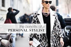 Fashion Stylist Personal Styling And Fashion Styling Artconnect
