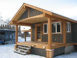 Post And Beam Deck Design Amazing Post And Beam Porches Of Heavy Timber Post And Beam