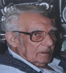Fredrick Henry Ward aged 88years (2008) - ward2big