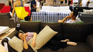 space saving furniture melbourne. Stephen Chen Space Saving Furniture Melbourne I