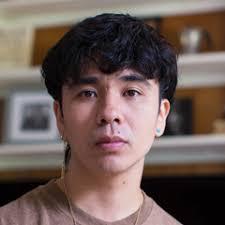Ocean Vuong - MacArthur Foundation