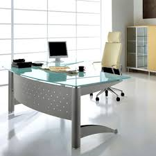the 25 best contemporary office desk ideas on modern office desk office furniture and office table design