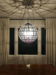 no wiring lighting. Ceiling Light Fixture For With No Electrical Wiring  Best Of Dining Room Hallway No Wiring Lighting L