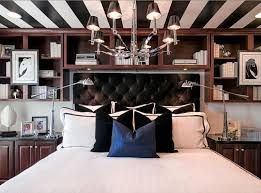 home design paint color ideas. collect this idea home design paint color ideas w