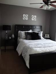 related posts bedroom ideas dark