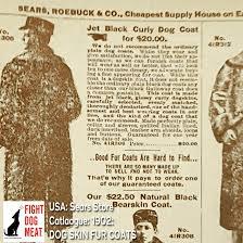 fightdogmeat com pet centric fightdogmeat america dog skin dog fur coats