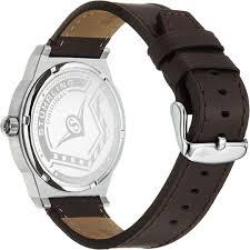 Наручные <b>часы Stuhrling 454.3315K15</b> — купить в интернет ...