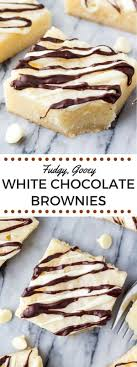 Best 25 Gooey brownies ideas on Pinterest