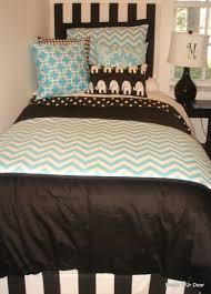 diverting guys purple 805x1120 also decoration boys college bedding light blue twin xl comforter fl