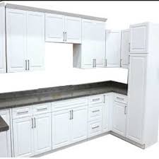 full size of kitchen cabinet white wall cabinet white kitchens painted black kitchen cabinets home