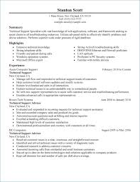 Resume For Automotive Service Manager Resume Layout Com