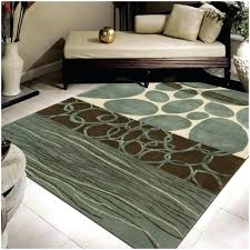 area rugs tulsa jute area rugs rug target bath and beyond blue sensational furniture s jute