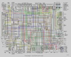gallery acewell ace 1500 wiring diagram free download diagrams 85 k100 wiring diagram gallery of acewell ace 1500 wiring diagram der rote baron bmw k100 cafe racer