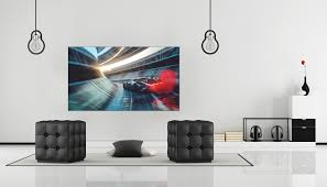 Home Tv System Design Lg 4k Oled Tv A Necessity For Your Home Entertainment