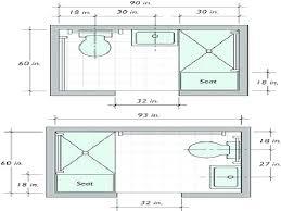 Lovable small bathroom layouts small Quarter Small Bathroom Layout Ideas Small Full Bathroom Designs Small Bathroom Designs And Floor Plans Ideas Bathroom Small Bathroom Layout Mulestablenet Small Bathroom Layout Ideas Best Master Bathroom Floor Plan Small