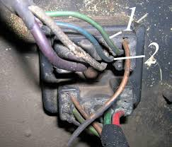 accel hei super coil wiring diagram wiring diagram wiring diagram for and accel distributor the