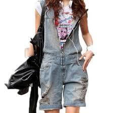 plus size overalls shorts denim overalls shorts plus size dhgate uk