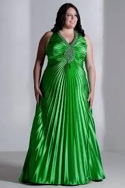 plus size green wedding dress naf dresses