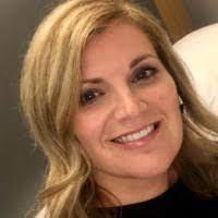 Robyn Fritz - Product Director - Zipari | LinkedIn