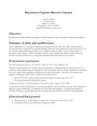 Autocad Draftsman Resume Sample Cad Designer Civil Interior Job