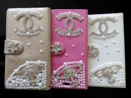 <b>Designer Flip Covers</b> at Rs 285 /piece(s) | Mobile <b>Flip Cover</b> | ID ...