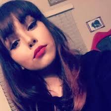 Alysha Rodriguez (dreamnmoonchild) - Profile | Pinterest