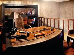 unique office designs. unique home office large size of design decor perfect ideas furniture . designs