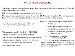 volume of water equation. 3 water volume of water equation