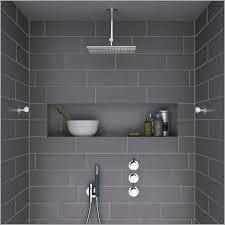 tiling a shower recess image cabinetandra tavern