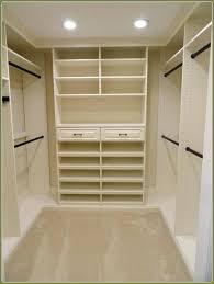 teen walk in closet. Beautiful Walk Walk In Closet Ideas Plan Incredible  Organizer   For Teen Walk In Closet