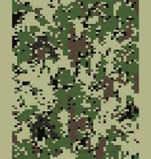 Looking for the best camo wallpaper for iphone? Digital Camo Vector Images Over 2 200